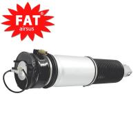 China 37126785535  37106778797 Air Suspension Shock Absorber for BMW E65 E66 with EDC  2001 - 2008  rear left wholesale