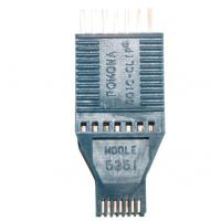 China SOIC 14pin 14CON NO.43 Connect Head Jan Version (5251) wholesale