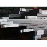 China ASTM A537 Hot Rolled Plate Steel Thickness 6 - 145mm Optional MTC Approval wholesale