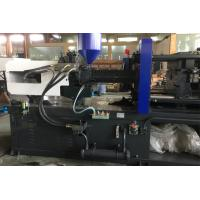 China Durable 90 Tons Auto Injection Molding Machine For Plastic Electronic Products wholesale