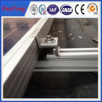 China solar mounting parts,Solar Mounting Roof Hook wholesale