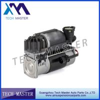 China Air Suspension Pump Front RQG100041 Air Suspension Compressor For RangeRover Discovery II wholesale