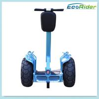 self balancing vehicle Sider radical alternatives for instance a two wheeled self- balancing vehicle  although radical, this idea is not en- tirely new as early as 1912,.