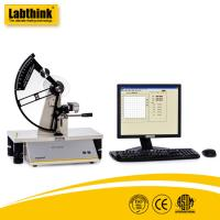 China Computer Controlled Tear Testing Machine For Composite Materials Elmendorf Method wholesale