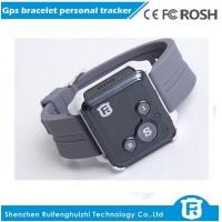 548665167073760597 furthermore Images World Kids  work furthermore Smallest Gps Tracker likewise M as well Scientist Believes The Human Microchip Will Be e Not Optional 2. on smallest gps tracking device chip