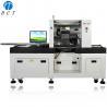 China High-speed Semi-auto Pick & Place Machine Model No.: HCT-320 wholesale
