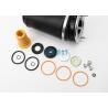 China 0.5 kg Air Spring Kit For RNB000750 Land Rover / Air Spring Repair Bag wholesale