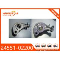 Buy cheap Auto spare parts Engine Rocker Arm For Hyundai Atos  24551-02200 24551-02200 A  24552-0255 from wholesalers