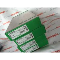 China Schneider Electric Parts 140CPS21100 POWER SUPPLY DC PS 24VDC long life wholesale