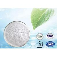 China P Ethoxyacetanilide Medicine Raw Material For Relieving Fever / Reducing Drug CAS 62-44-2 wholesale