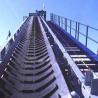 China Standard chevron rubber conveyor belt wholesale