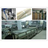 China Hanging Type Vermicelli Production Line , Drying Noodle Processing Line wholesale
