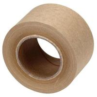 China Waterproof Characteristic High Heat Resistant Tape / One Side Coating Adhesive Tape wholesale