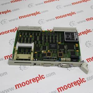 China 6DS1717-8CC | Siemens | Binary Calculation Siemens  6DS1717-8CC wholesale