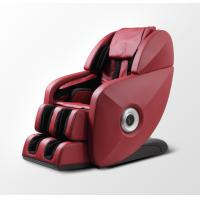 Buy cheap chair massage from wholesalers