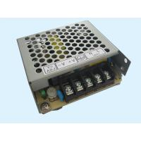 China 5vdc Industrial Power Supply 25w For IT Digital Products , Constant Current wholesale