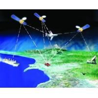 Buy cheap Intelligent Beidou Positioning System Marine Vessel / Ship Location Service from wholesalers