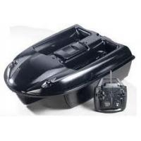 China Remote Control Fish Finder Bait Boats with GPS, Sailing forward, Lead-acid batteries wholesale