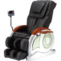 China DTK-A27 High Quality Massage Chair on sale