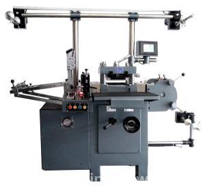 China 5.8KW Key Cutting Machine Photoelectric Sensing Automatic Correction System on sale