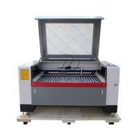 China Hot UG-1390L 1300*900mm 80W  Wood Plywood MDF Co2 Laser Engraving Cutting Machine wholesale