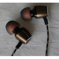 China Top fashion cheap silicone earphone cover headset silicon cap wholesale