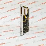 China Siemens 16267-1-4 INTERFACE MODULE APACS MNET wholesale