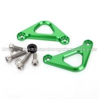 China NINJA 250R Motorcycle Spare Parts Kawasaki NINJA 300 Racing Hooks CNC Billet For Sale wholesale
