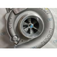 Buy cheap Turbo Pc300-8 6222-83-8171 Diesel Engine Turbocharger , Turbo Service Kit from wholesalers