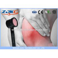 Quality 1000mW / 2000mW Low Level Cold Laser Pain Relief Device For Sports Injuries for sale