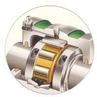 China 01B40M, 01B40M bearing, 01B40M split roller bearing wholesale