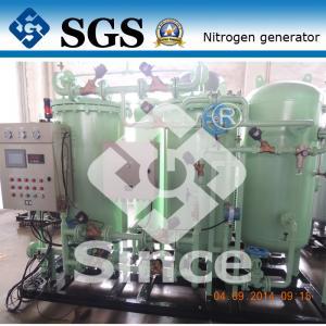 China SGS/BV/ISO/TS/CCS energy-saving nitrogen generator wholesale