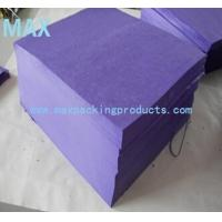 China Wholesale Lowest Price Fruit Wrapping Paper , Factory Direct Sale Paper Fruit Packing wholesale