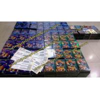Quality Wholesale supply cheaper sell selling buy Disney cartoon animation dvd movies family film for sale