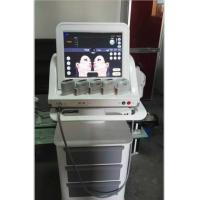 China Hifu machine for skin care from Factory wholesale