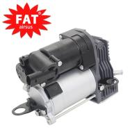 China W251 Mercedes - Benz Air Compressor With 1 Years Warranty 2513202704  2513200104  2513200604 wholesale