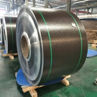 China 3mm 1050 5052 Embossed Aluminum Coil For Construction Roofing wholesale