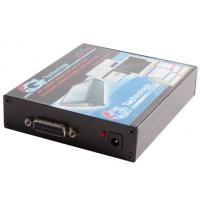 China FGTech Galletto 2 Master Auto ECU Programmer With BDM Function, Multi-Language wholesale