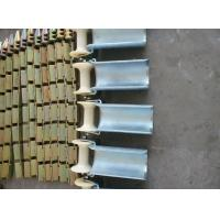China OPGW Transmission Line Tool 11-23mm  OPGW Running Board ZB1 ISO Certificated wholesale