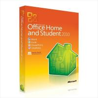 Quality Full Version Office 2010 Home And Student Product Key Code 32 / 64 Bit for sale