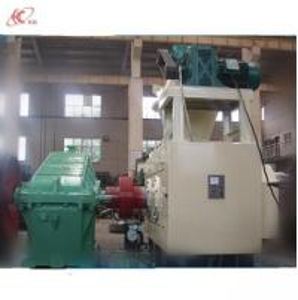 China Coal briquette machine wholesale