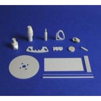 Buy cheap Zirconia Ceramics from wholesalers