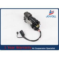 China Air Suspension System For Jeep Grand Cherokee WK 68204730AB Air Compressor Pump wholesale