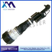 China S350/450/550 CL500 Air Suspension Shock 4 Matic 221 320 05 38 Long time Warranty wholesale