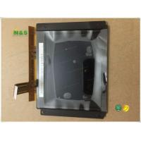 """Buy cheap 3.8"""" LCM Medical LCD Displays 320×240 75Hz KG038QV0AN-G00 Kyocera Industrial from wholesalers"""