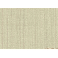China PVC Decorative Foil Wood Grain Vinyl Wrap For PVC Ceiling Planks No Bubbles wholesale