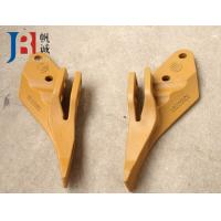 China Excavator Backhoe 2CX / 3CX JCB Tooth Point of Side Cutter 53103209 wholesale