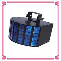 China DMX 512 LED Stage Lighting , Stage Effect Light For Party / Concert With 10w High Power wholesale