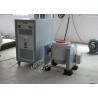 China Electrodynamic Shaker System For Vibration Testing Provide Slip Table For Horizontal Vibration wholesale