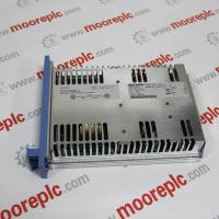 China Honeywell 51309276-150 PROCESS MANAGER LINK MODULE wholesale